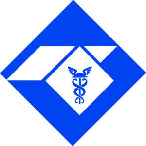 ООО «АМЛ Бизнес Решения» является действующим членом Санкт-Петербургской торгово-промышленной палаты