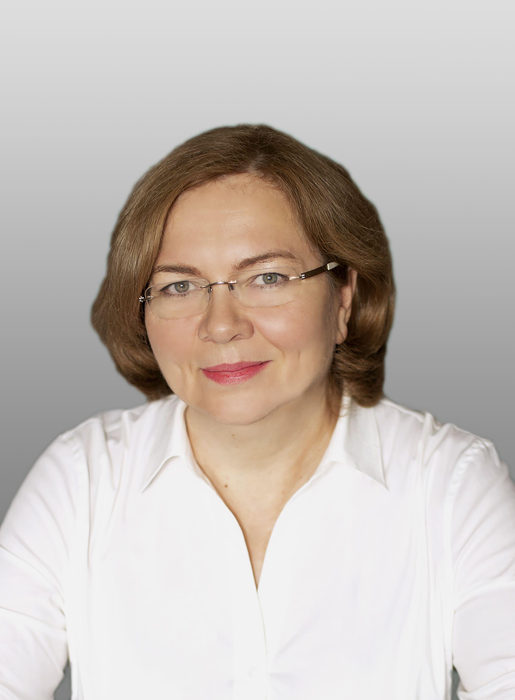 Адамова