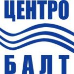 ЦентроБалт
