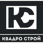 КвадроСтрой