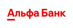 logo-ogp